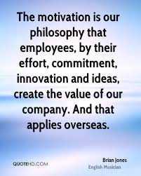 quote to motivate employees images about team motivation on teamwork team middot quote to motivate employees quotes about employee motivation quotesgram