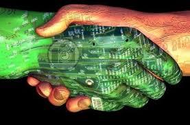 Resultado de imagem para mundo tecnologico