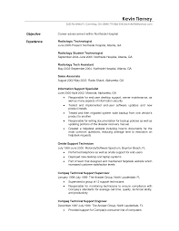 x ray technician resume sample resume builder x ray technician resume sample online x ray technician certification and diploma information objective for resume