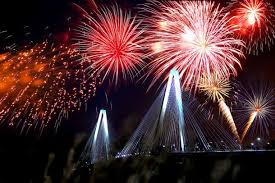 Image result for 4th of july pictures in charleston sc