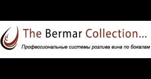 Купить <b>диспенсер для вина</b> Bermar|официальный сайт Bermar в ...