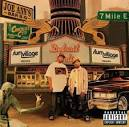 Detroit Deli (A Taste of Detroit) album by Slum Village