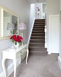 bedroom decorating ideas hallways need hallway decorating ideas take a look at this white hallway with n