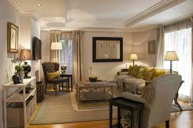 Jute Rug Living Room Floors Amp Rugs Affordable Natural Grey Jute Rug For Modern Living
