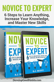 novice to expert grab my latest kindle book don t forget to share it your friends share it twitter facebook or your favorite social media network and please if you enjoy the