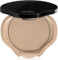 Пудра для лица <b>Shiseido</b> — купить с бесплатной доставкой по ...