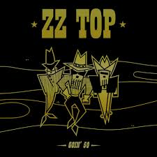 <b>ZZ Top</b>: <b>Goin</b>' 50 (Deluxe Edition) - Music on Google Play