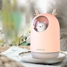 flashing <b>pet</b> in Appliances - Online Shopping | Gearbest.com Mobile