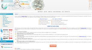 customized essay ap biology lab homework help 1208 jpg