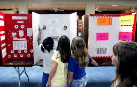 science fairs have lost their way let s make them cool again wired