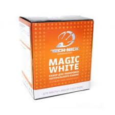 <b>Наборы для полировки</b> Magic