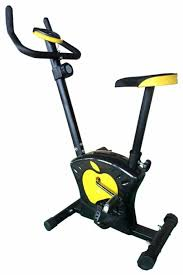 Вертикальный <b>велотренажер DFC VT</b>-<b>8607</b> — купить по ...