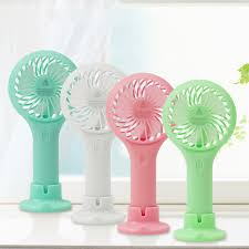 top 10 most popular <b>mini portable</b> fans near me and get free ...