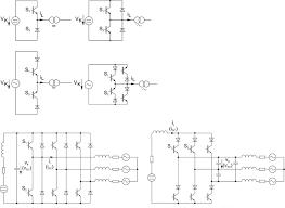 Application Manual Power Semiconductors