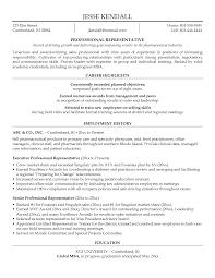 bookkeeper intern resume sample customer service resume bookkeeper intern resume accounting resume tips for creating a winning resume best bookkeeper resume for job