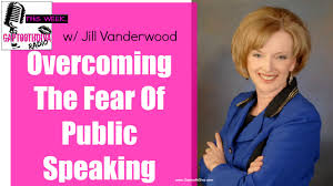 essay on the fear of public speaking < essay help essay on the fear of public speaking