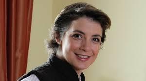 Maria Brunner: gespielt von Daniela März   Lansinger   Dahoam is ... - did-lansinger-rollen154~_v-image512_-6a0b0d9618fb94fd9ee05a84a1099a13ec9d3321