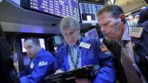 Dow, S&P close at new record as Trump rally continues; TSX hits 19 ...