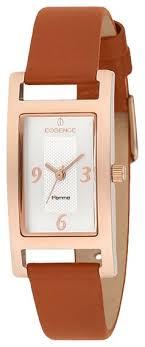 Наручные <b>часы ESSENCE</b> D915.437 — купить по выгодной цене ...
