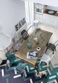 Decorative <b>floor</b>: лучшие изображения (33) | Интерьер, <b>Паркет</b> и ...