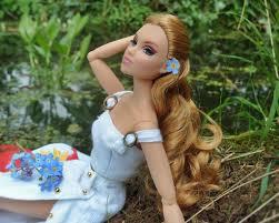 Resultado de imagen para muñecas integrity toys holland