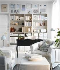 offices home office and in style on pinterest chic office decor