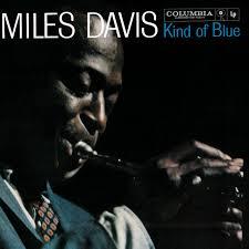 <b>Kind</b> Of Blue by <b>Miles Davis</b> on Spotify