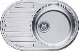 Аналогичные модели товара <b>Кухонная мойка Franke PML</b> 611 ...