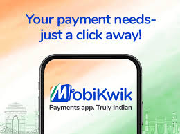 Online <b>Mobile Recharge</b>: Prepaid <b>Recharge</b> | Online <b>Recharge</b> at ...