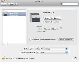 Wireless <b>printing</b> on MacOSX <b>MountainLion</b>   PCC