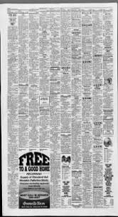 The Greenville News from Greenville, South Carolina on May 26 ...