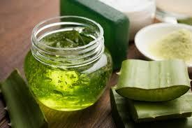 12 best natural <b>remedies for eczema</b>