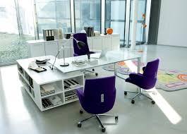 offices big office desks
