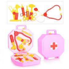 <b>Наборы</b> доктора, <b>ветеринара</b> для детей оптом с доставкой в ...