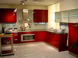 black appliance matte seamless kitchen: appliance repair admirable red kitchen cabinet design mixed with trendy portable island cart and metal plate rack x