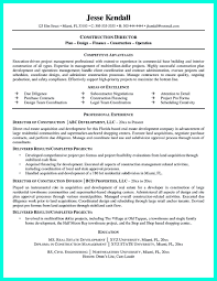 how construction laborer resume must be rightly writtenresume writter