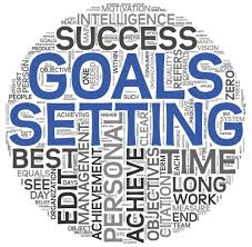 didn t achieve your goals what s next