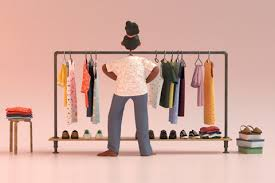 How to Dress Up - <b>Style</b> Guides - The <b>New</b> York Times