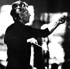 <b>Herbert von Karajan</b> | Austrian conductor | Britannica