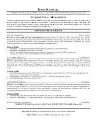 sample resume for retail store manager   case studies in business    sample resume for retail store manager retail store manager resume sample resume for a retail our
