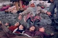 sabra shatila massacre  مجزرة صبرا شاتيلا