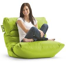floors chairs and bean bags on pinterest beanbags sphere chairs furniture dorm