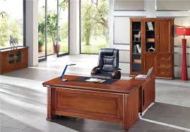 office best selling wooden table for office ideas minimalis office desk design best office table design