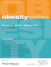 Effects of <b>probiotics</b> on body <b>weight</b>, body mass index, fat mass and ...
