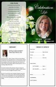 resume template microsoft word checklist for ms 79 79 glamorous ms word resume template