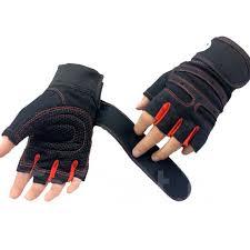 Классные <b>перчатки</b> с напульсником для вело-мотоспорта ...