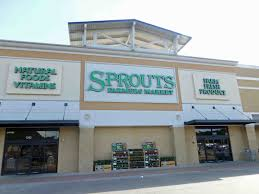 sprouts announces opening date lake highlands