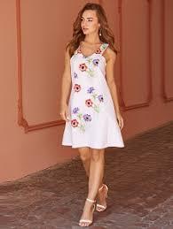 Купить <b>платья</b>-<b>рубашки</b> недорого в интернет-магазине «FASONE»