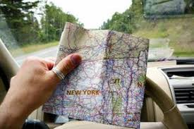 why is following directions so important  our everyday life following directions is a skill not limited to navigation