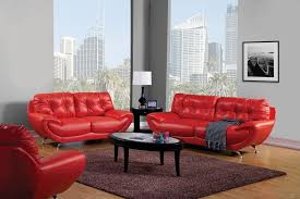 amazing red living room furniture ideas red leather sofa living room ideas tan wooden laminate flooring amazing red living room ideas